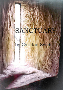 Sanctuary_graphicFour_edited