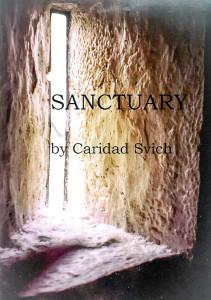 Sanctuary_graphicFour_edited